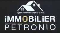AGENCE IMMOBILIERE VITROLLES